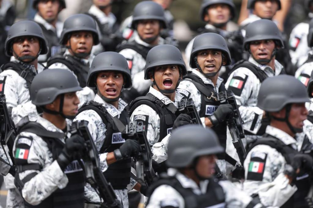 AMLO: Mexico Ready to Evacuate its Citizens fromBolivia