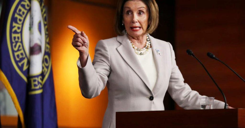 Democrats' Clash with Trump Must Not Imperil USMCAPassage