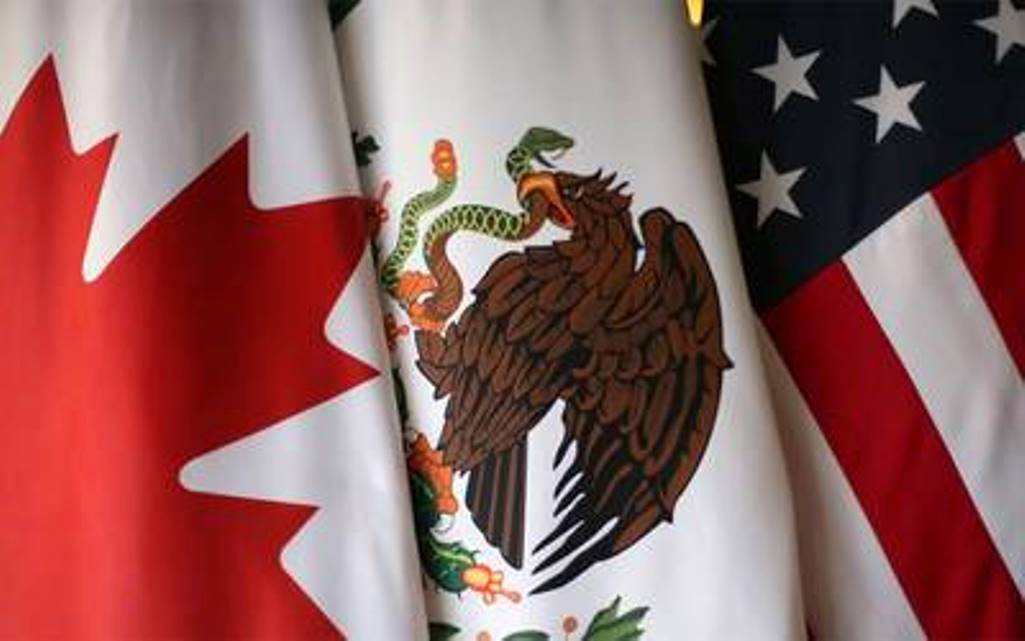 Labor Impositions Threaten USMCA Passage