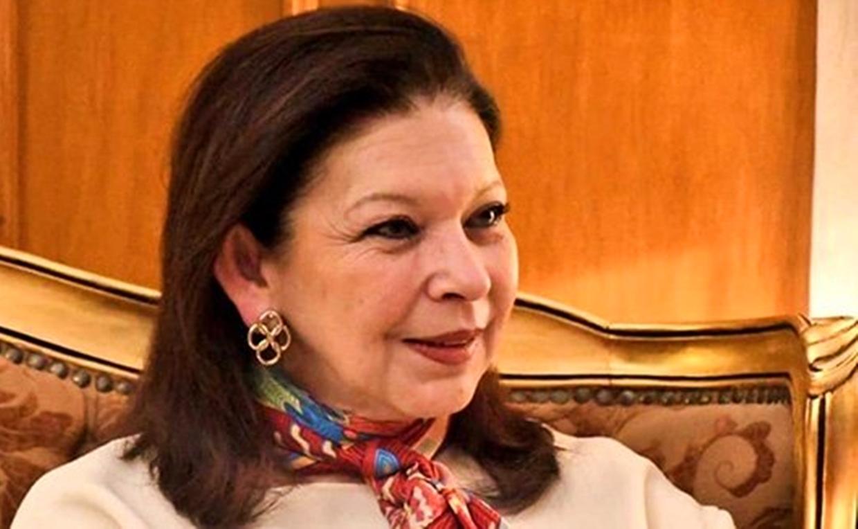 Bolivia Expels Mexican Ambassador, SpanishConsul