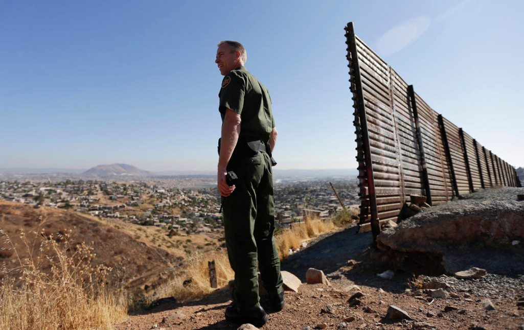 The Urgent Need to Bolster U.S.-Mexico SecurityCooperation