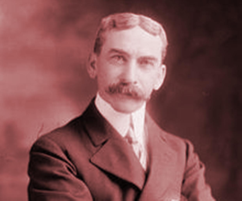 Ambassador Wilson's 10 TragicDays