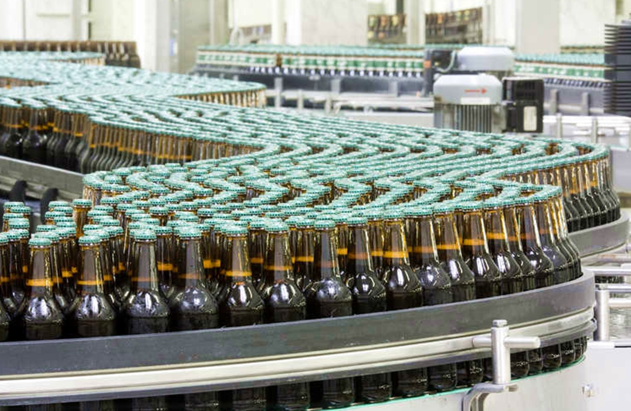 There's Still Hope for Constellation Brands'Breweries