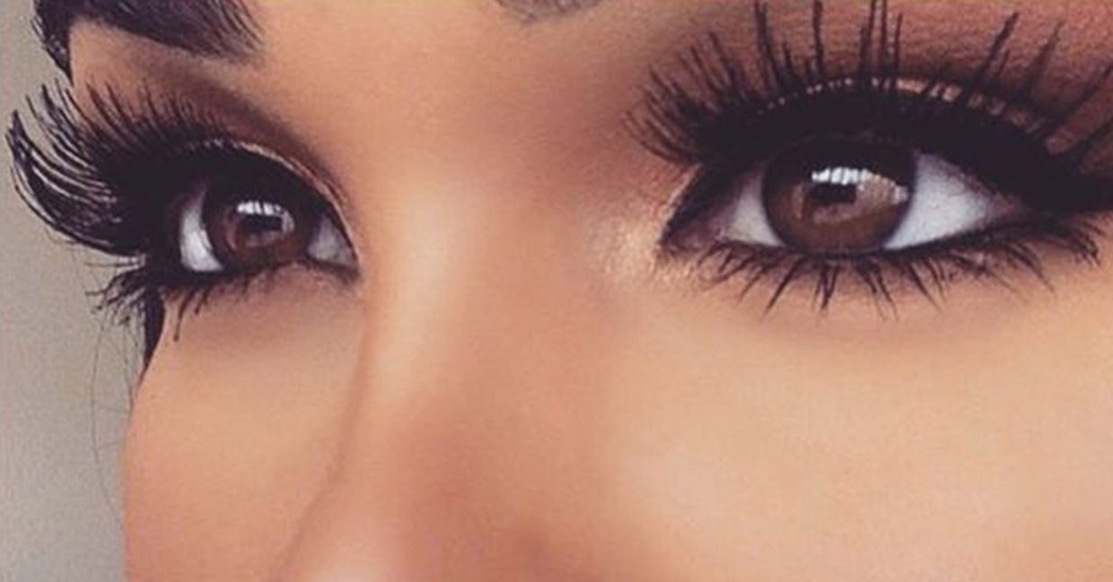 Choosing the Perfect Mascara for YourLashes