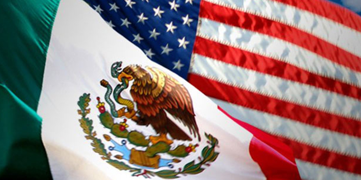 In Search of a Return to Normalcy in U.S.-Mexican Trade