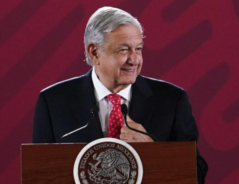 AMLO and His Absence at the G-20