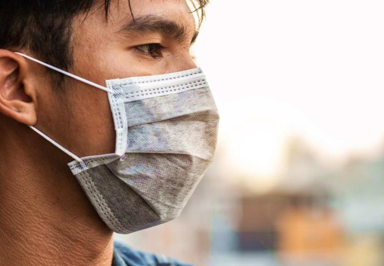 UNAM Pandemic Specialist: Masks Should BeMandatory