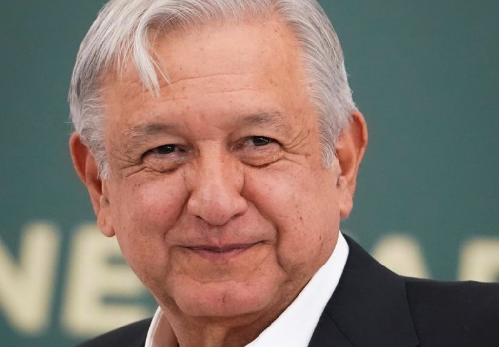AMLO's July 1 Victory Is Now a Holiday