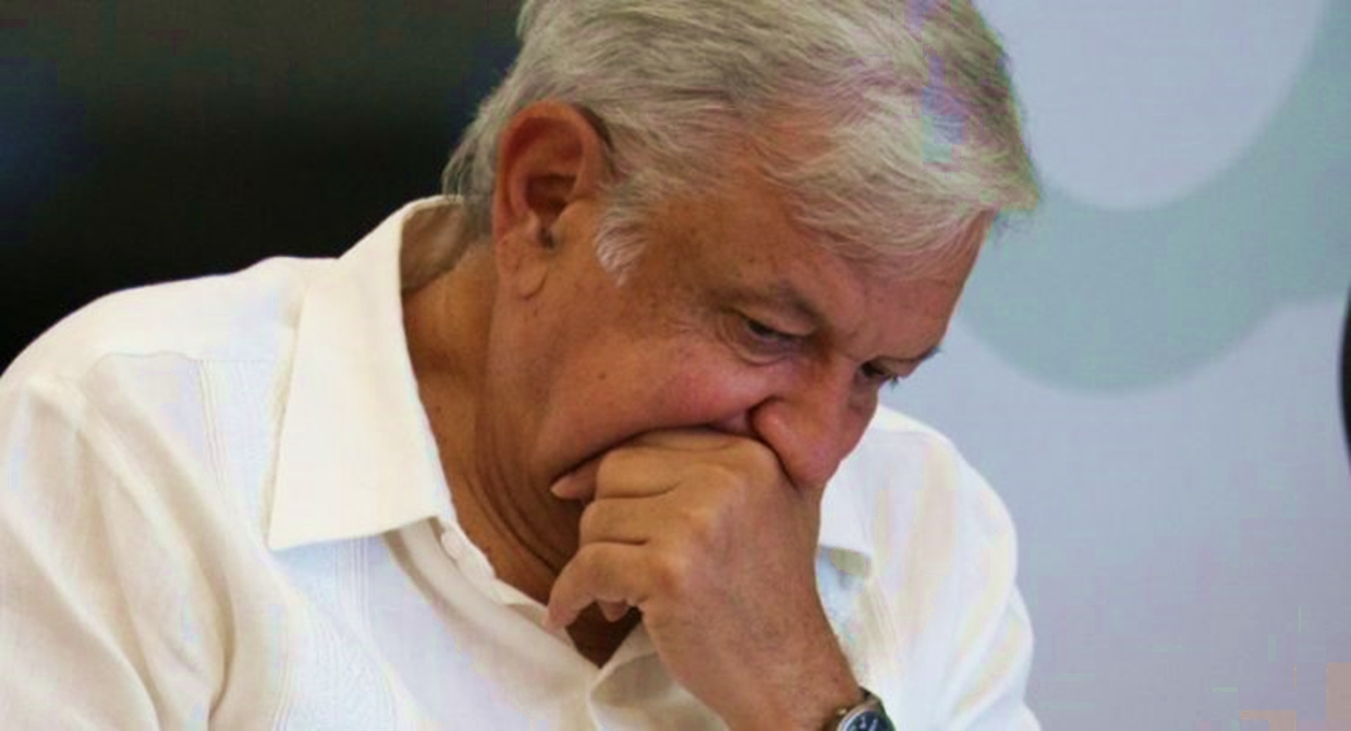 AMLO and Trump to Discuss … Baseball