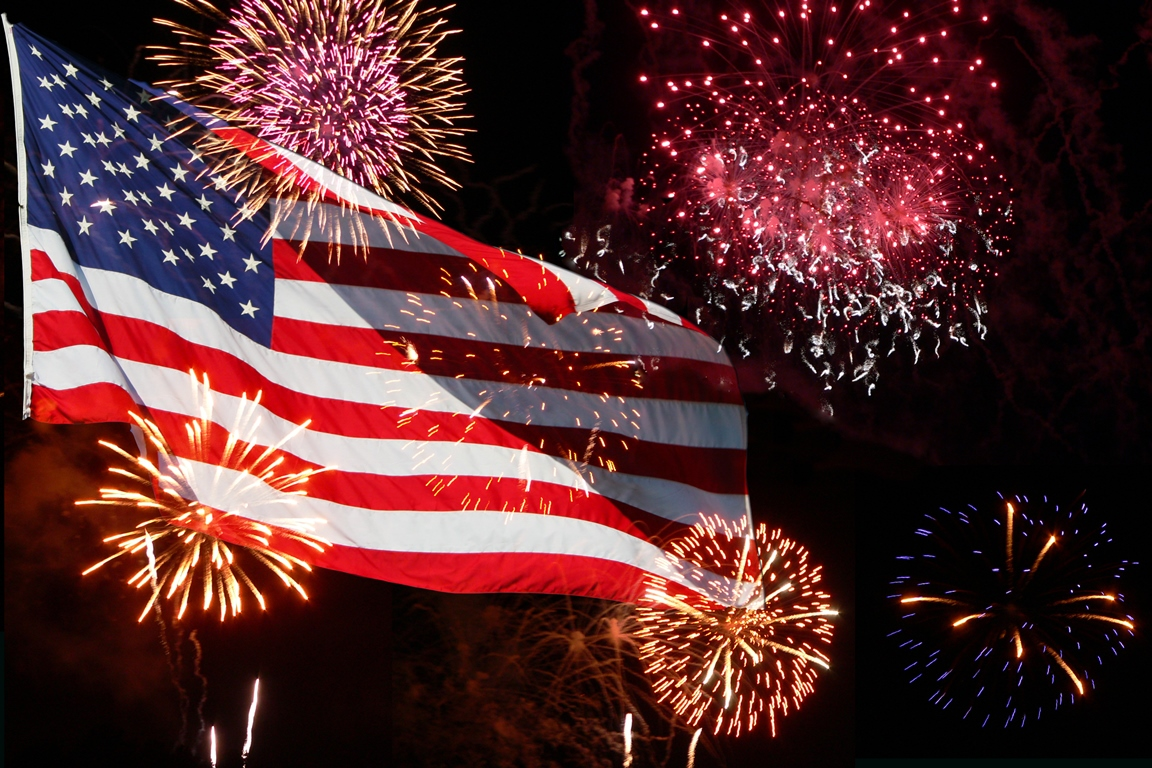 US Embassy to Host Online Fourth of July Celebration