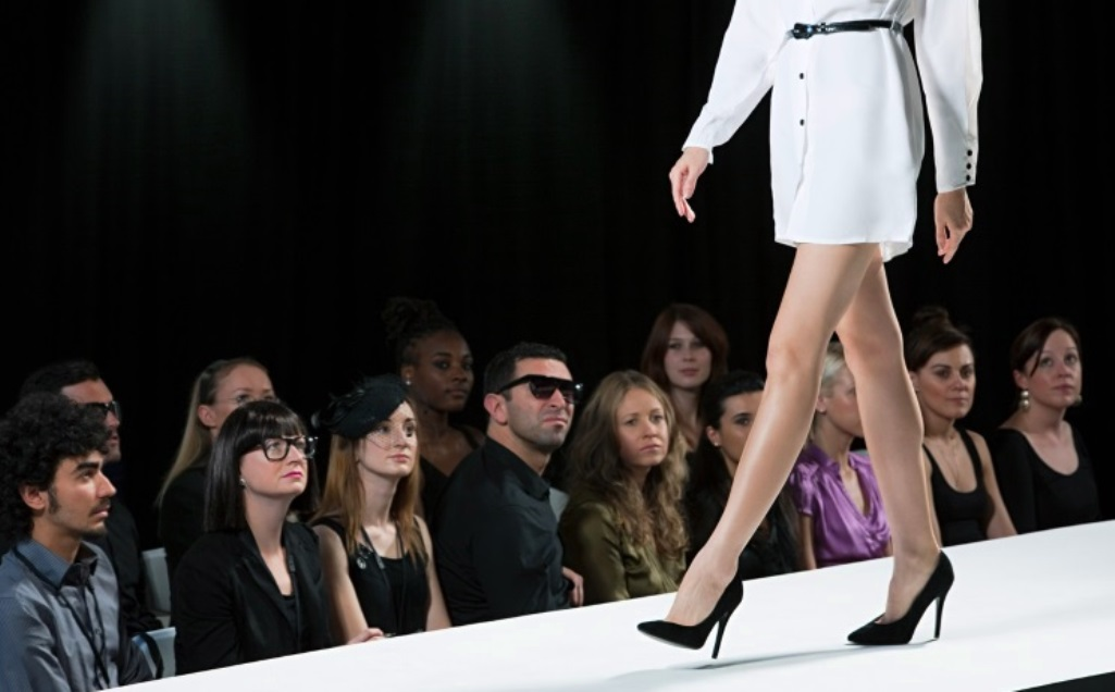 Guadalajara Gears Up for Major Fashion Expo