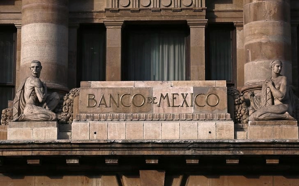 Mexico News Roundup