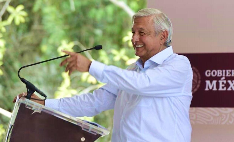 México News Roundup